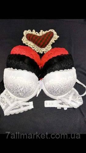8b823979b1ff Женское нижнее белье оптом купить в Одессе - интернет магазин 7 ALLMARKET  (7 км)