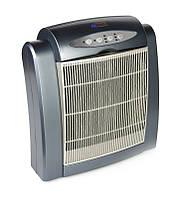 Лучший воздухоочиститель/ионизатор для Вашего дома/офиса XJ-2800, с таймером, HEPA-фильтрацией