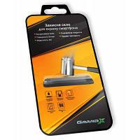 Стекло защитное Grand-X для LG G4S Dual H734 (GXLG4S)