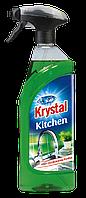 Моющее средство для кухни CORMEN KRYSTAL 750 мл