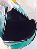Рюкзак Луи Витон Discovery, кожаная реплика, фото 2