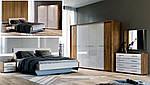 Спальня Ники, фото 2