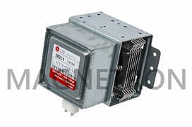 Магнетрон для СВЧ-печи LG 2M214-01TAG (Оригинал) (code: 16049)