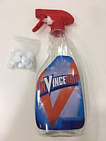 Спрей плямовивідник  InVinceable, універсальний засіб для очищення, фото 1