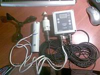 АСЦ-3, М-95, МС-13, АСО-3, АРИ-49, АПР-2, Сертифицированый  анемометр, цифровой АСЦ МАСТАК,