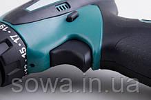 ✔️ Аккумуляторный шуруповерт Euro Craft ECCD222 , фото 2