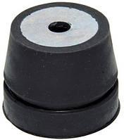 Виброизолятор для бензопил Stihl MS 340, 360, 440, 460, 640, 650, 660, бензорезов Stihl TS 400