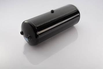 Ресивер пневматический 80LTR 1130X 310MM