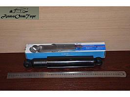 Амортизатор задний ВАЗ Niva-Chevrolet 2123, Нива-Шевроле, кат. код: 2123-2915004, произ-во: Сааз
