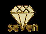 Seven - от А до Я для ремонта