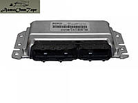 Блок управления двигателем ВАЗ Niva-Chevrolet 2123, Нива-Шевроле,  model: 0 261 201 182, произ-во: Bosch (Бош), кат. код: 2123-1411020-90 / 0261201182