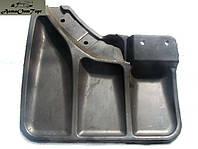 Брызговик передний левый ВАЗ Niva-Chevrolet 2123, Нива-Шевроле,произ-во: Балаково (БРТ), кат. код: 2123-8403513;