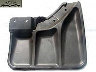 Брызговик передний правый ВАЗ Niva-Chevrolet 2123, Нива-Шевроле, произ-во: Балаково (БРТ), кат. код: 2123-8403512;