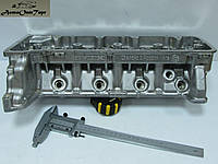 Головка блока цилиндров 21214-1003015-30 ВАЗ Нива (Тайга) и ВАЗ Niva-Chevrolet 2123, Нива-Шевроле, голая нового образца, произ-во: Авто ВАЗ