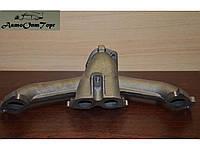 Коллектор выпускной (паук) ВАЗ Niva-Chevrolet 2123, Нива-Шевроле, Тайга 21214, произ-во: Авто ВАЗ, кат. код: 2123-1008025 / 21214-1008025