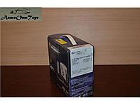 Комплект поршневой на ВАЗ Нива 2121 размерностью 82.8 мм группа A, model: 21213-1004018-БР, производство: Кострома, каталожный номер: