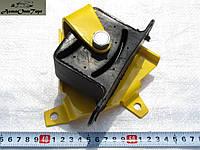 Кронштейн крепления раздатки дополнительный ВАЗ Тайга 21213, 21214М - модификации, произ-во: Авто ВАЗ, кат. код: 21214-1801012 /