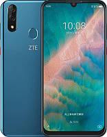 Смартфон ZTE Blade V10 3/32GB Dual Sim Green