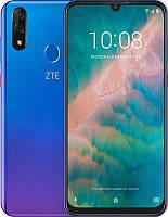 Смартфон ZTE Blade V10 3/32GB Dual Sim Blue
