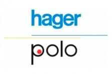 Hager.polo
