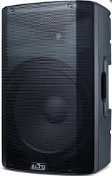 Акустичні системи ALTO PROFESSIONAL TX215