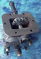 Коробка отбора мощности КОМ ЗИЛ-130 под кардан/скоростная/