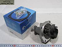 Насос водяной  ВАЗ Niva-Chevrolet 2123, Нива-Шевроле ВАЗ 2101, 2102, 2103, 2104, 2105, 2106, 2107, 2121, (помп