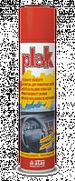 Полироль для панели Plak 400 ml Клубника