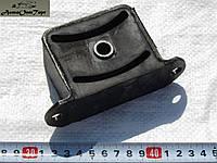 Подушка раздатки ВАЗ Niva-Chevrolet 2123, Нива-Шевроле, произ-во: Балаково (БРТ), кат. код: 2123-1801010Р