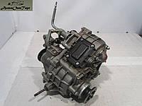 Раздатка ВАЗ Niva-Chevrolet 2123, Нива-Шевроле произ-во: Авто ВАЗ; кат. код: 2123-1800020