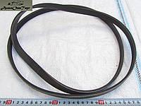 Ремень генератора ВАЗ Niva-Chevrolet 2123, Нива-Шевроле, 5K-1888, произ-во: Балаково (БРТ), кат. код: 2123-1041020-30 / 5K-1888-CR;