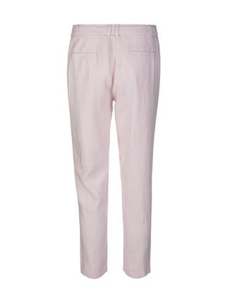 Женские льняные брюки Petrina 2 от Peppercorn в размере XL, фото 2
