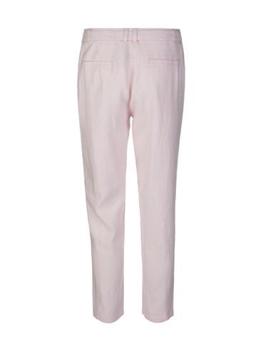 Женские льняные брюки Petrina 2 от Peppercorn в размере XL