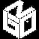 ELION - Мебель от производителя