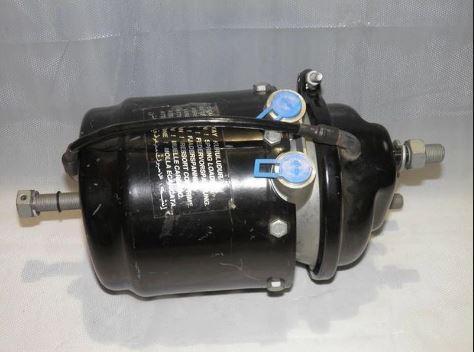Тормозной энергоаккумулятор MB Atego 16/24 MB 0164208118