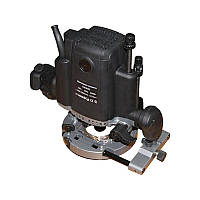 Фрезер Титан ПФМ-23 (2.3 кВт)