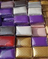 Мини-подлокотник для маникюра, цвета в ассортименте