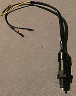 Лягушка ножного тормоза 2422А