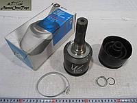 Шрус внутренний левый  ВАЗ Niva-Chevrolet 2123, Нива-Шевроле, кат. код: 21230-2215057-86, произ-во: Авто ВАЗ
