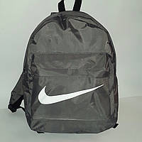 Спортивный рюкзак найк, фото 1