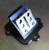 Лепестковый клапан 5BM