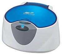 Очиститель-дезинфектор GH-2122, уничтожает бактерии/микробы/запахи на поверхности отдельных предметов