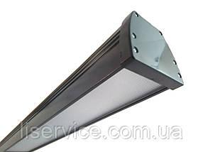 Светильник для пешеходных переходов INF-FCD-30W-300PC