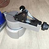 Станок для заточки цепей бензопил Беларусмаш БЗЦ-1200, фото 9