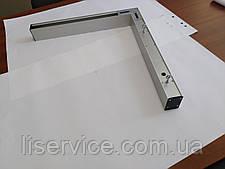 Светильник линзованный для торговых залов INF-LED-90-2000-LENS, фото 3