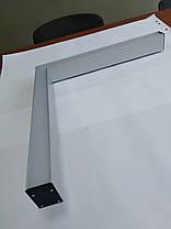 Светильник линзованный для торговых залов INF-LED-90-2000-LENS, фото 2