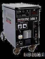 Сварочный полуавтомат  ПС-350.1