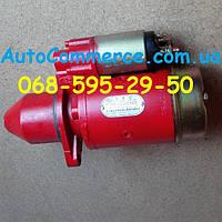 Стартер автобус БАЗ А148 (QD271) 3708010AW22