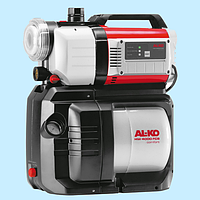Насосная станция AL-KO HW 4000 FCS Comfort (4.0 куб.м/ч)