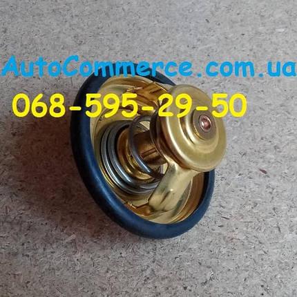 Термостат БАЗ А148, фото 2